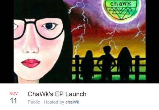 Chawk-2017-11-07_1302