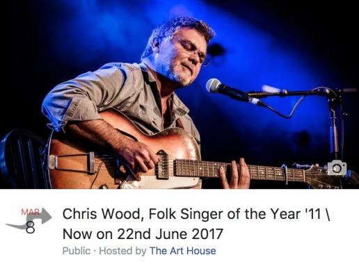chriswood1703_2017-05-15_1129