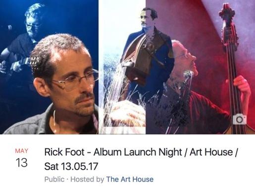 foot1705_2017-04-13_2101