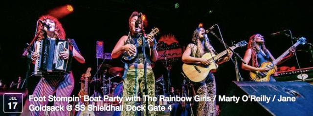 rainbgirls2014-06-09_1044