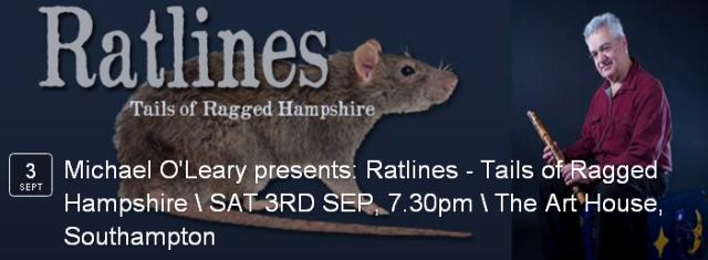rat2016-08-12_1519