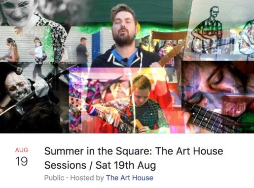 square2017-08-09_1913
