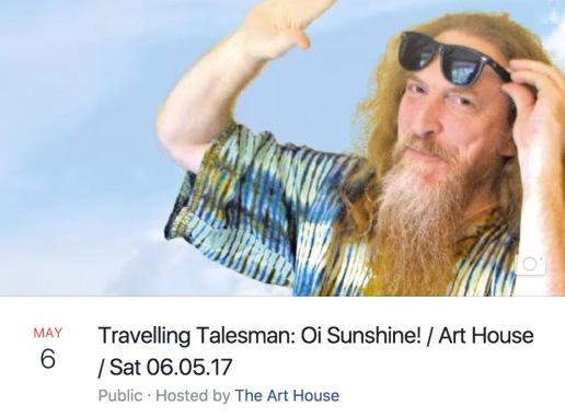 talesman1705_2017-04-11_1716