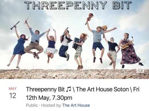 threepenny1705_2017-04-05_1429