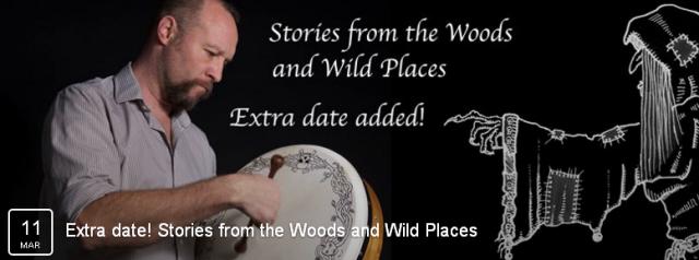Woods2016-02-06_1519