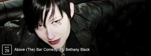 bethany_black