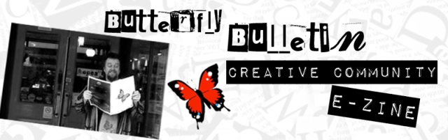 butterfly bulletin new header nov 2014_edited-1