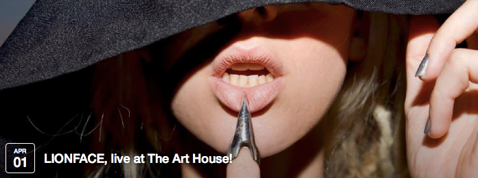 What you missed in 2014 and 2013 | The Art House