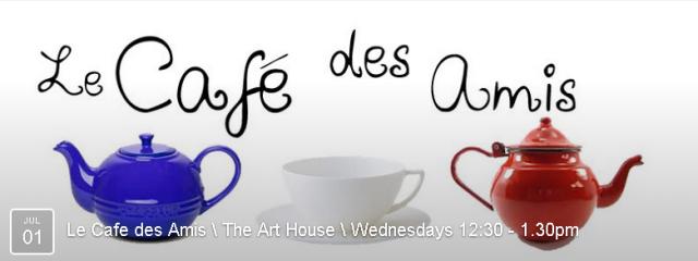cafe_des_amis