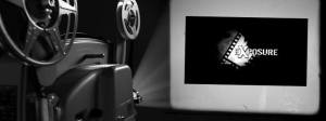 Exposure Film group