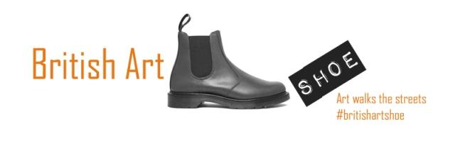 british-art-shoe-header