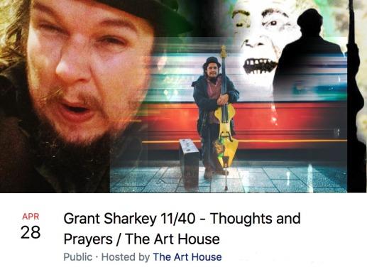 sharkey1804-2018-04-04_2009